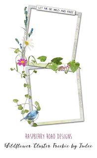 https://3.bp.blogspot.com/-28E-rhm7v1Q/V9as9sIapoI/AAAAAAAAUGQ/36pmeNrhnbobSFfnMvhs-udTJ0OjqgvAwCLcB/s320/RRD_Wildflowers_Cluster_Freebie4-jg_preview.png