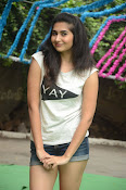 Vyoma Nandi new glam pics-thumbnail-4