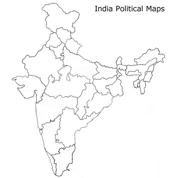 IndusMaker