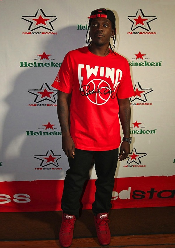 celebrity heights how tall are celebrities heights of celebrities how tall is pusha t. Black Bedroom Furniture Sets. Home Design Ideas