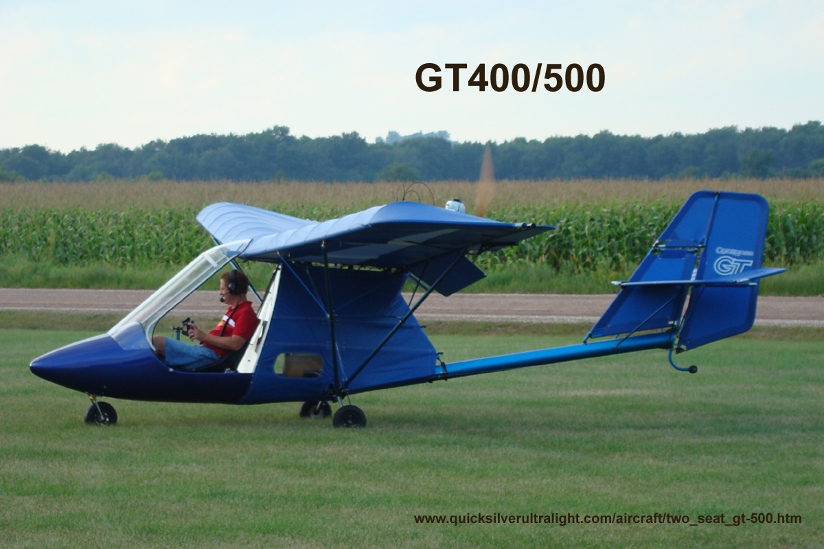 Ultralight Aircraft For Sale On Craigslist - Keywordsfind.com
