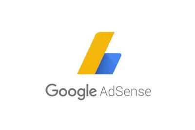 Pengertian-Tentang-Google-Adsense