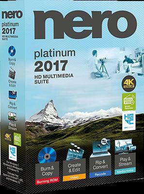 Windows for version nero 7 download 7 full free