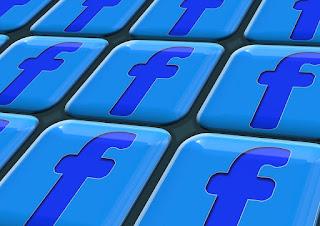 Tips Cari Uang Di Facebook Yang Bisa Mendapatkan Untung Banyak