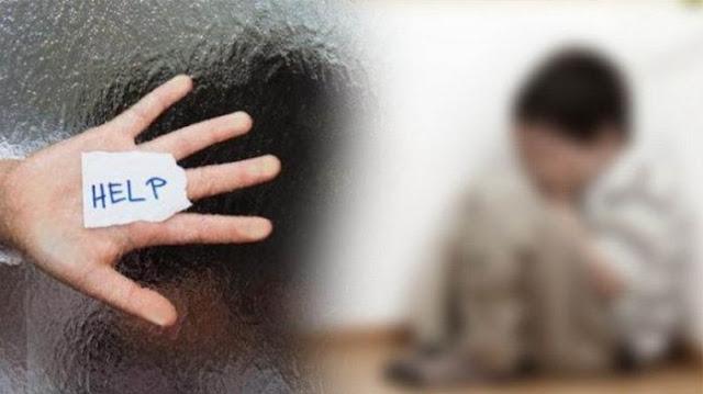 Polisi Menemukan Titik Terang Kasus Guru Cabul Di Kota Malang