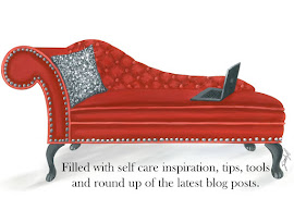 Ignite your Joie de Vivre Subscribe to the High Heeled Life Newsletter