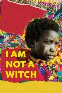 Watch I Am Not a Witch Online Free in HD