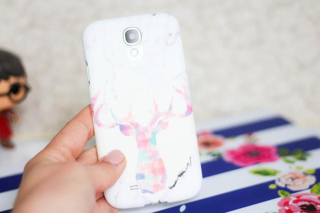 Skin MacBook Air Asus 305 coque Samsung S4