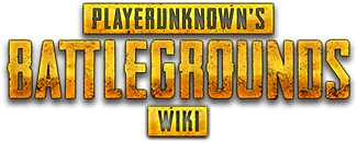 PUBG Playerunknowns Battlegrounds Playerunknowns Battlegrounds
