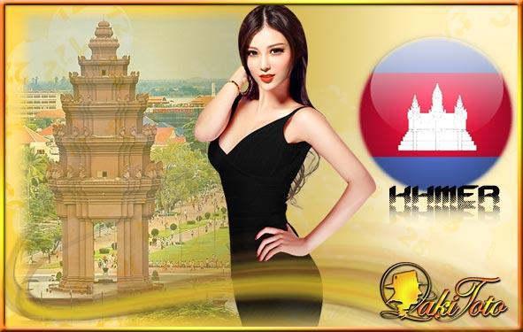 Prediksi Angka Jitu Toto Khmer Sabtu 27 Mei 2017