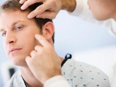 best dermatologist in michigan for acne