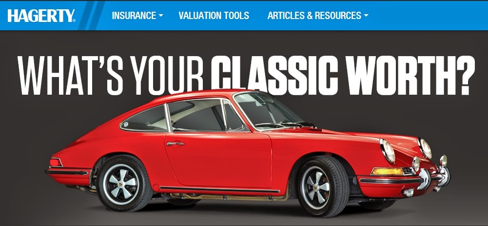 guardians of a motoring heritage what 39 s my classic car worth. Black Bedroom Furniture Sets. Home Design Ideas