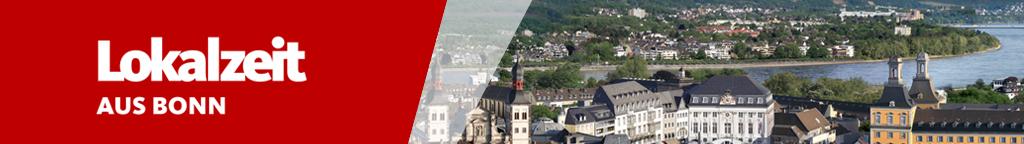 Mediathek Lokalzeit Bonn Heute