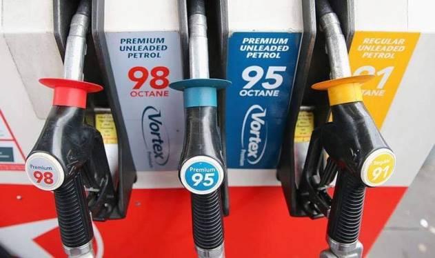 """ما هو بنزين """"أوكتان ٩٥"""" الذي ستفتح الوزارة محطتين له .. وبماذا يختلف عن البنزين المدعوم ؟"""