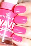 http://fioswelt.blogspot.de/2014/07/review-essence-wave-goddess.html