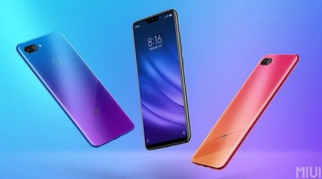 Xiaomi kembali mengguncang pasar gadget Harga dan Spesifikasi Xiaomi Mi 9