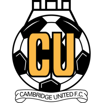 2020 2021 Recent Complete List of Cambridge United Roster 2018-2019 Players Name Jersey Shirt Numbers Squad - Position