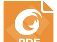 Download Foxit Reader 8 Offline Installer