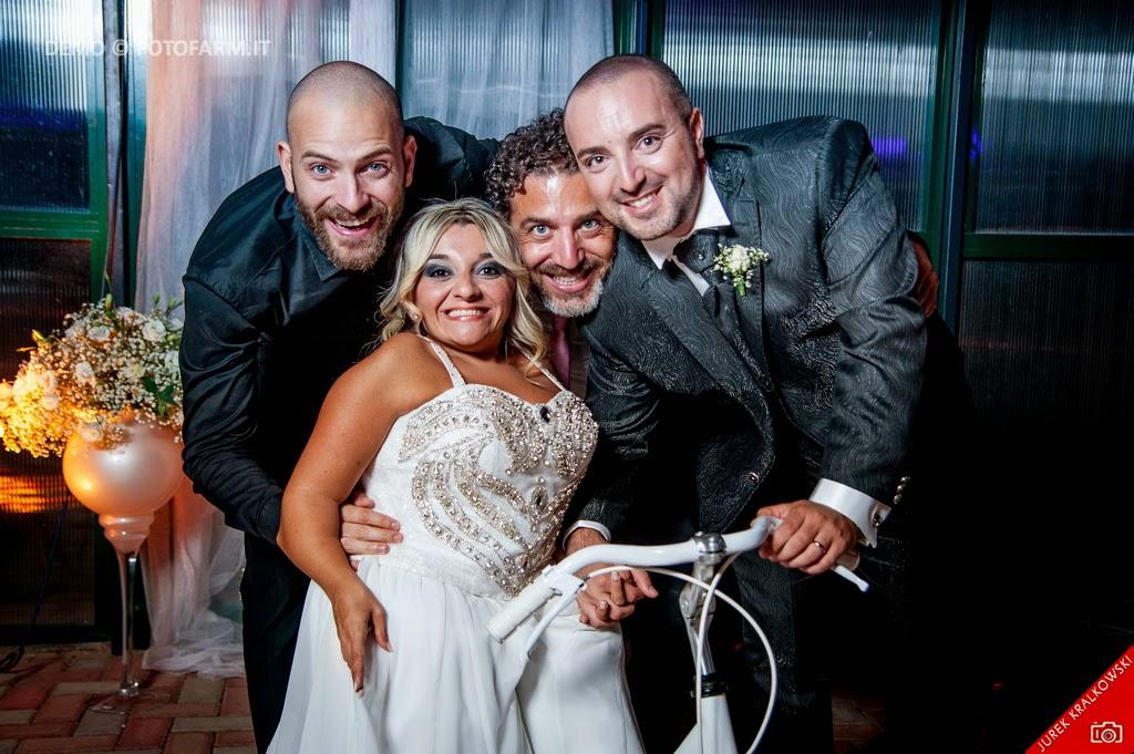 Matrimonio Diritto Romano Simone : Gossip e spettacolo inciucio un matrimonio del tutto