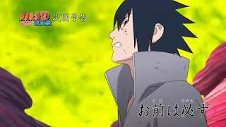 Nonton Naruto Sippuden Episode 472 Bahasa Indonesia