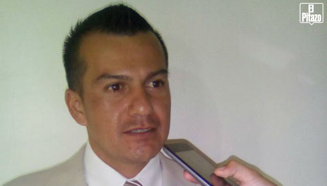 Convocan a paro cívico en Rubio por asesinato de ganadero