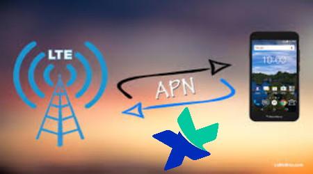 Apn Xl 3G 4G Tercepat Dan Stabil Android 1