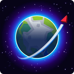A Planet of Mine apk