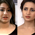 WTF Not Expected Twist and Ruhi and Nikhil's Wedding in Star Plus Yeh Hai Mohabbtein