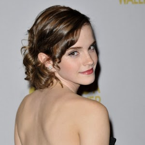 Emma Watson : d'Harry Potter à The Bling Ring