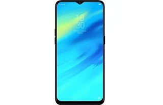 Oppo Realme 2 Pro RMX1801 / RMX1807 Firmware Download