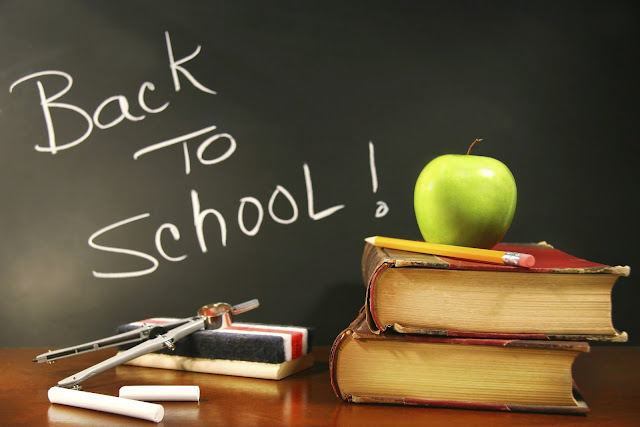 http://www.wcaboise.org/wp-content/uploads/2014/07/back-to-school.jpg