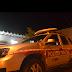 Jovem é detido acusado por embriaguez e desordem em Cajazeiras