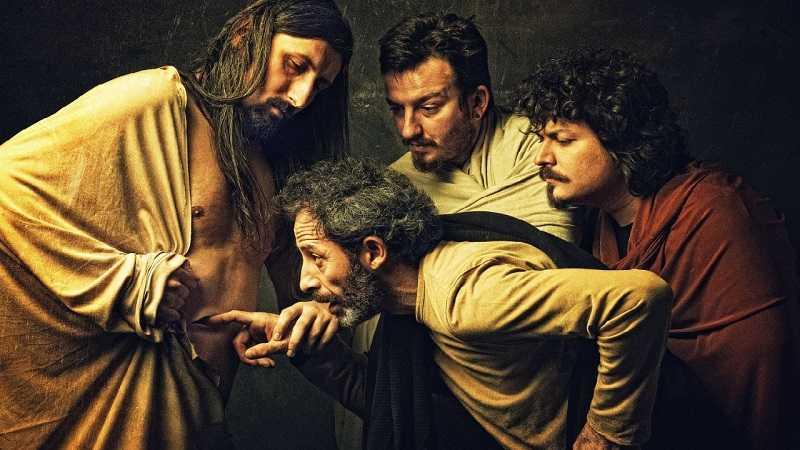 As 5 Melhores Lições Que Você Pode Aprender Com a Vida do Apóstolo Tomé