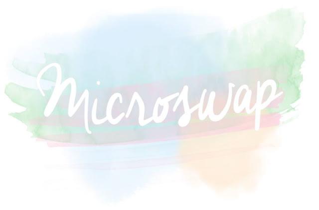 MICROSWAP