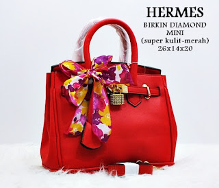 Tas-Hermes-Birkin-Diamond-Mini