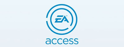 4 משחקים חדשים בדרכם ל-EA Access; גישה מוקדמת ל-Mass Effect: Andromeda עבור בעלי המנוי