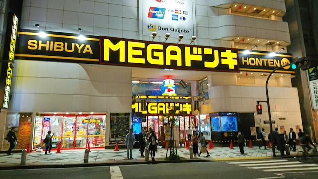 A rápida abertura de novas lojas fez a rede atingir sua meta de vendas antes do esperado.