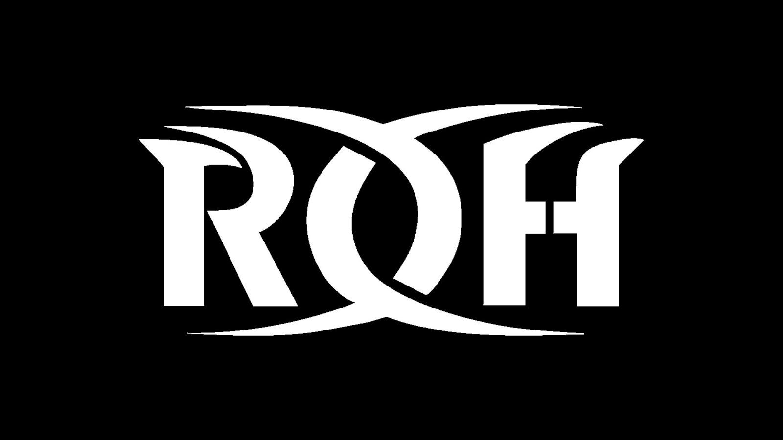 ROH inicia investigação sobre acusações feitas contra Marty Scurll