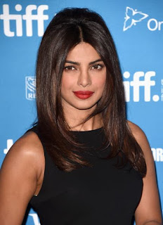 priyanka chopra hd hot