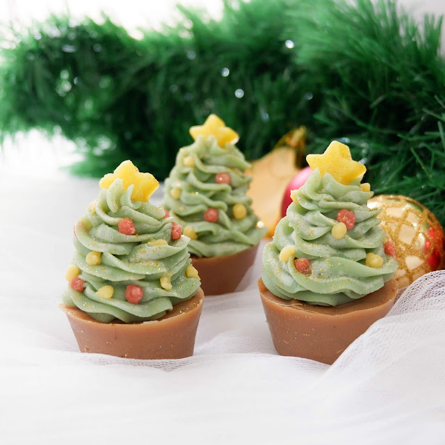 saboon-handmade-soap-indonesia-christmas-cupcake-soap