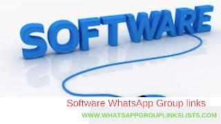 www.whatsappgrouplinkslists,com