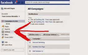 Facebook-ad-manager-for-FB-paid-advertising