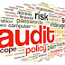 Curhatan Auditor