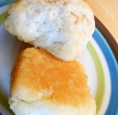 Killer 7-Up Biscuits