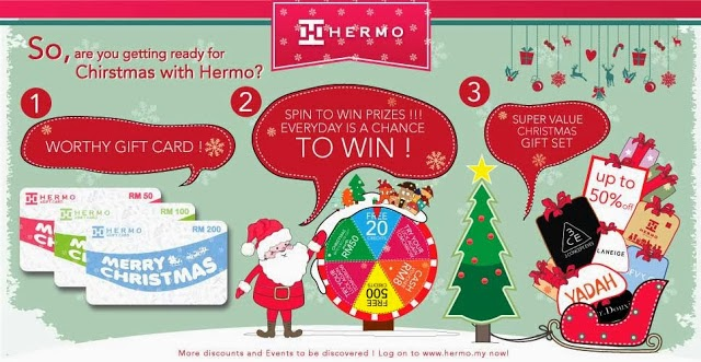 hermo-christmas-shopping-gifts