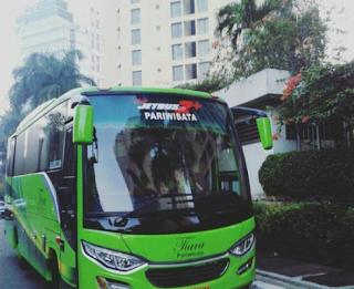 Sewa Bus Sedang Jogja, Sewa Bus Sedang, Sewa Bus Medium Ke Jogja