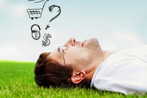 3 Cara Temukan Ide Wirausaha Lewat Kehidupan Sehari-hari