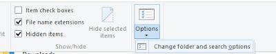 Αυτόματη εκκίνηση ενός προγράμματος στα Windows 10 1