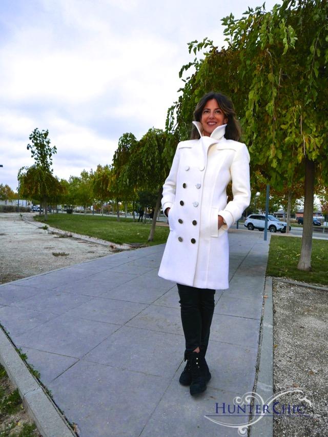 Marta halcon de villavicencio-hunterchic by marta- instagram-como combinar el blanco en invierno