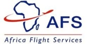 Job Opportunity at Africa Flight Services Tanzania, Airport Cargo Warehouse Operation manager